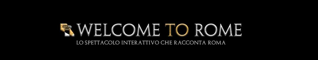Welcome-To-Rome-Logo-ITA