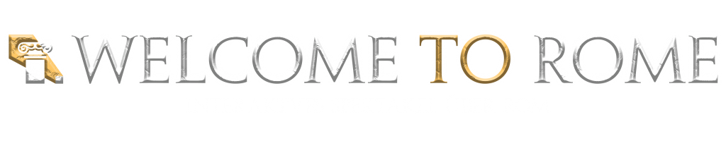 Welcome-To-Rome-das-spektakel-Logo-Mobile-TED