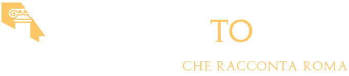 Welcome-To-Rome-Logo-Mobile-ITA