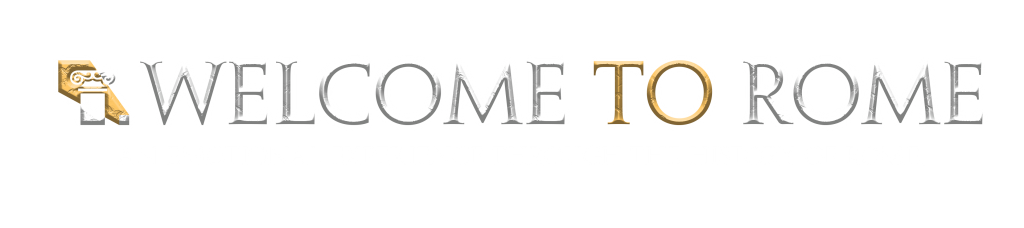 Welcome-To-RomeExperience-Logo-ENG-mobile