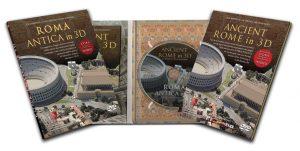 WTR_DVD_ANTICA_ROMA_3D