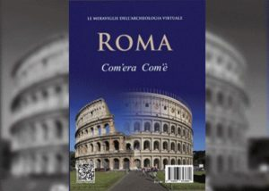 WTR_DVD_ROMA_COMERA_COME