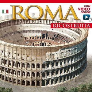 WTR_LIBRO_ROMA_RICOSTRUITA_MAXI